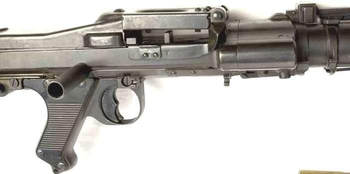 Maschinengewehr 34 - MG34 Mg_34-13