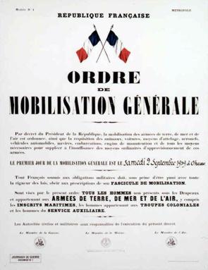 La Campagne de France Mobili10