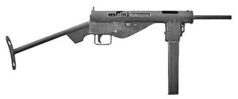 volkssturmgewehr mp 3008 Mp_30010