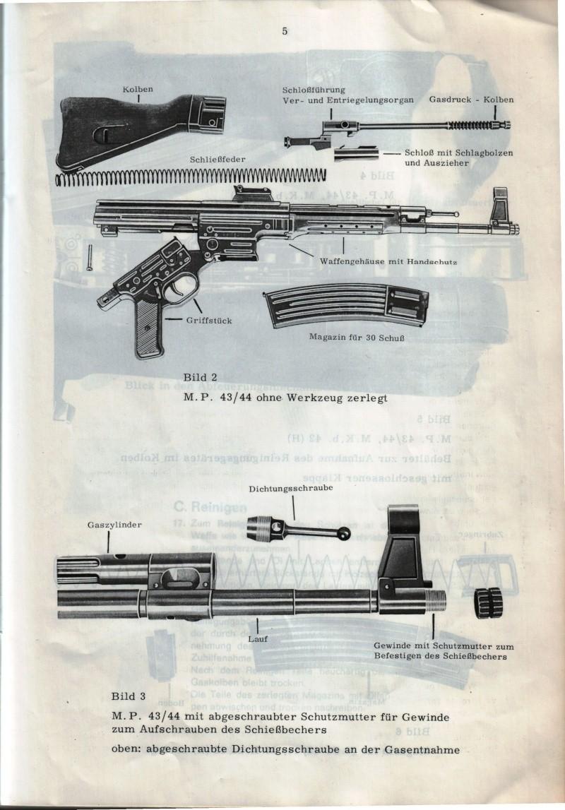 Sturmgewehr 44 - STG44 Mp_44_10