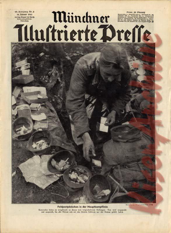 A LA BOUFFE !!!! - Heer/Waffen Munche10