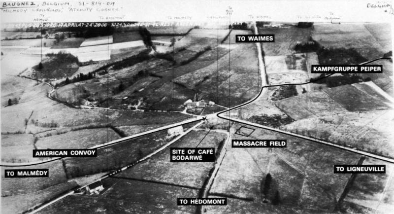 Massacre de malmedy - decembre 1944 Natcem11