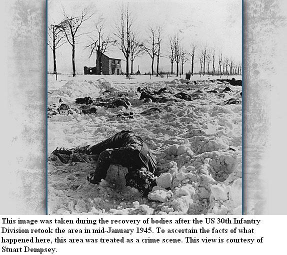 Massacre de malmedy - decembre 1944 Natcem12