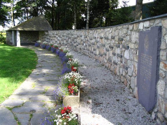 Massacre de malmedy - decembre 1944 Natcem14
