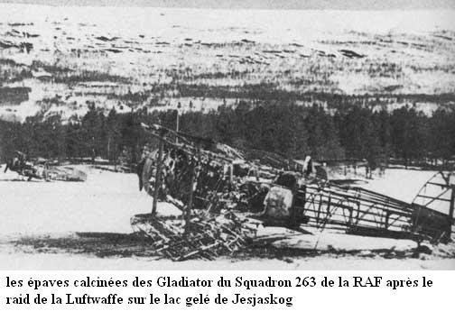 La Campagne de Norvège - 9 avril/8 juin 1940 Norv210