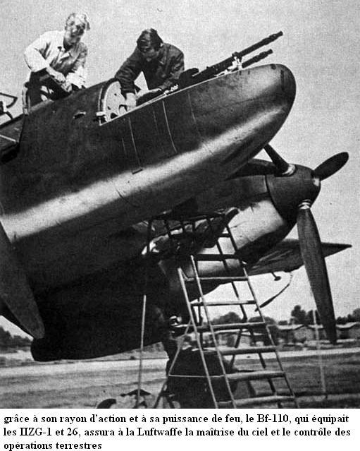 La Campagne de Norvège - 9 avril/8 juin 1940 Norv510