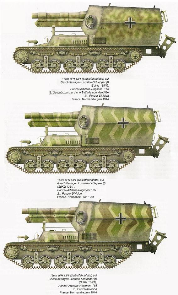 21e Panzerdivision Num09510