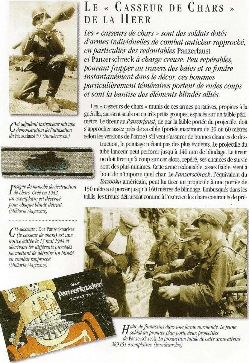 HEER - Casseurs de chars - France été 44 Numai010