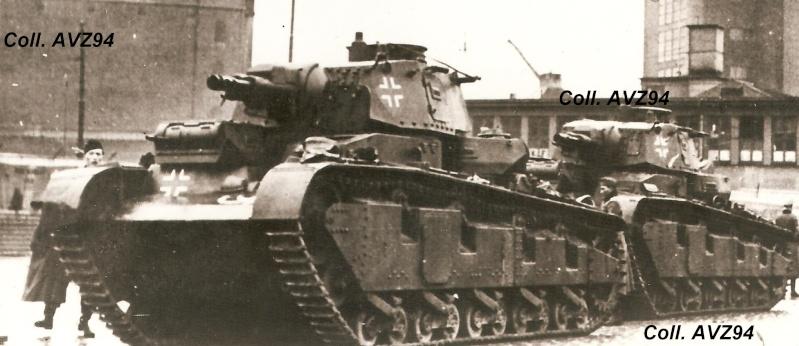 Pz.NbFz V/VI Numar210