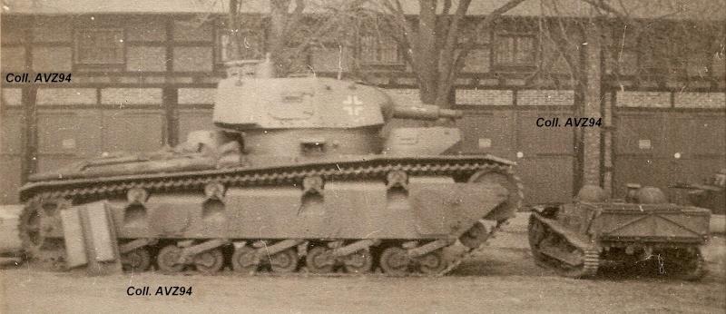Pz.NbFz V/VI Numar213