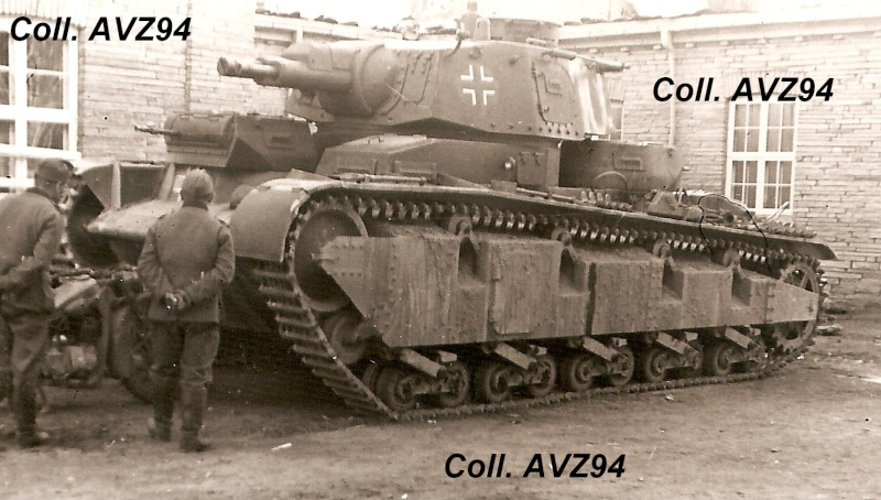Pz.NbFz V/VI Numar214