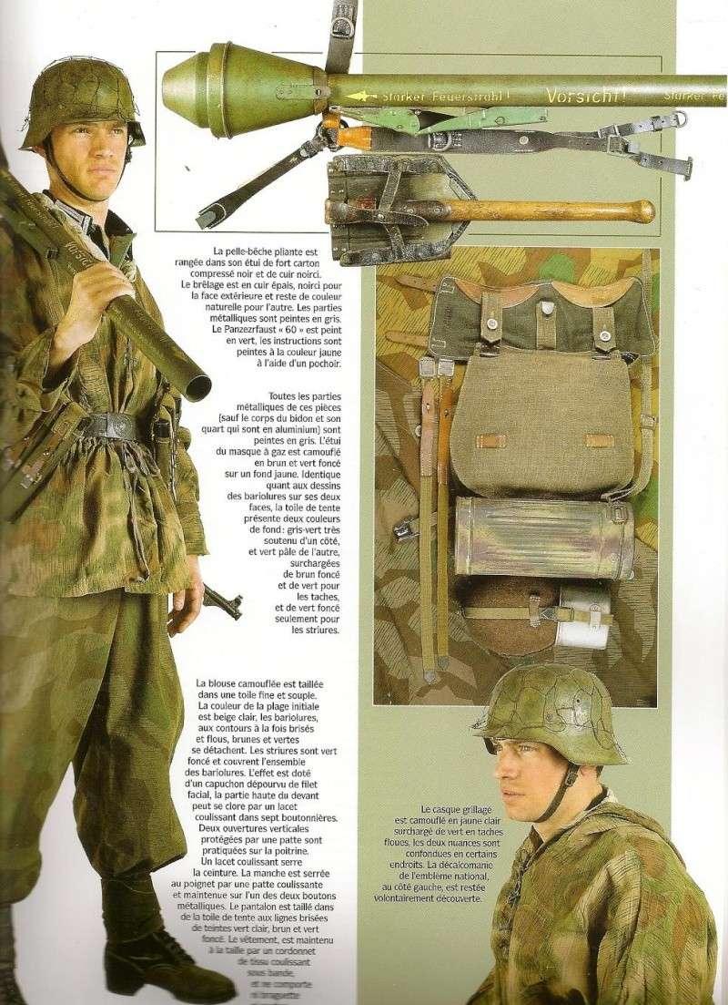 HEER - Casseurs de chars - France été 44 Numari47