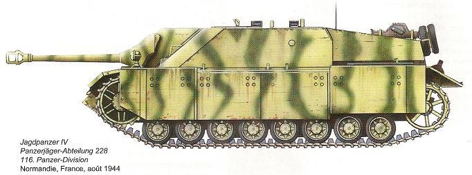116 Panzer Division Numari72