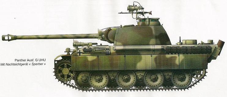 Panzerdivision Müncheberg Nutt0910