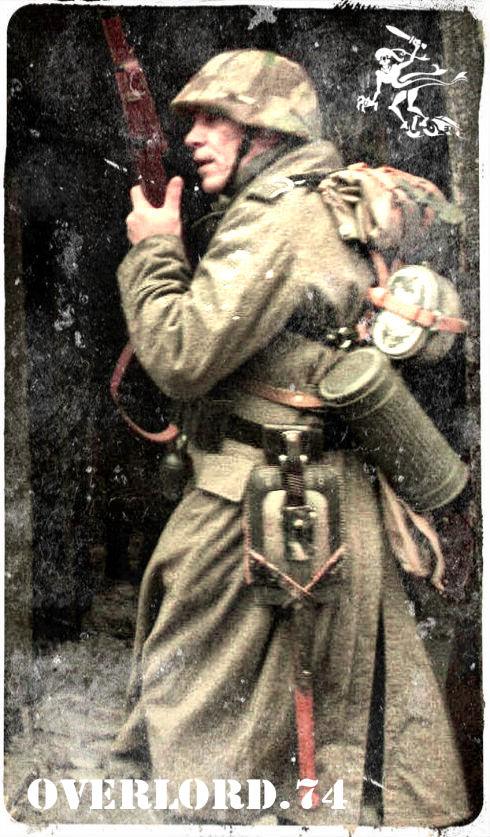 """OVERLORD.74 - Team """"11 eme PzDiv"""" 1944/45 O-mjhu10"""