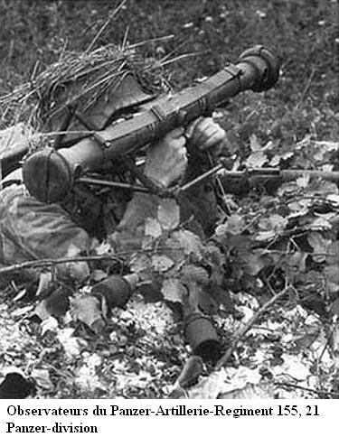 21e Panzerdivision Observ10