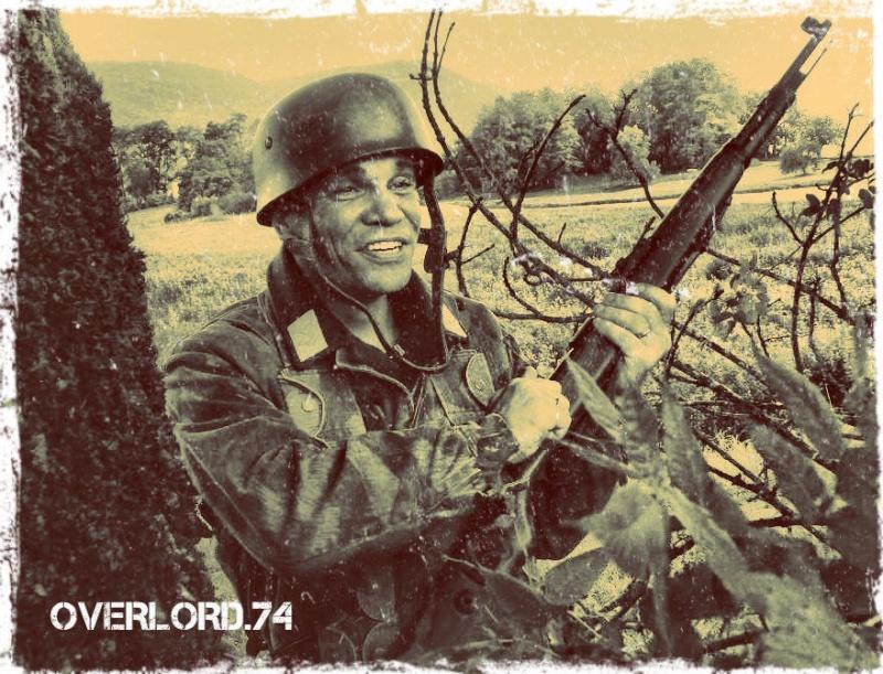 Historique des Fallschirmjager WW2 P1020510