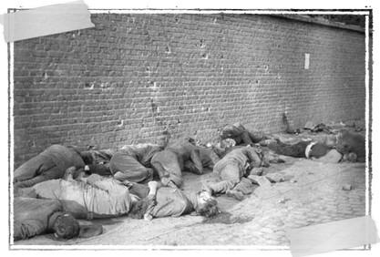 Massacre de vinkt - mai 1940 P162_010