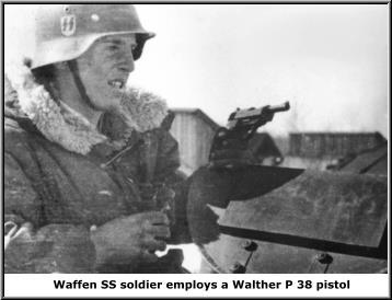 Walther P38 P38_wa10