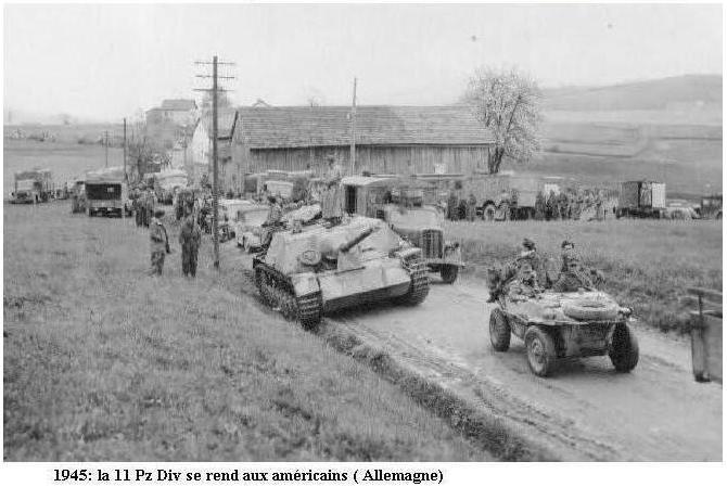 La 11eme Panzer Division Page_p10