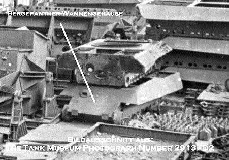 La Production des Panzer Panth_15