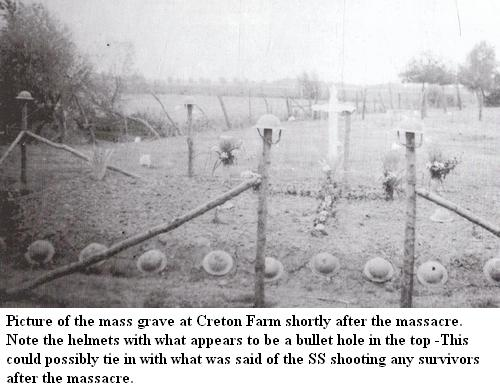 Massacre du Paradis - 27 mai 1940 Paradi10