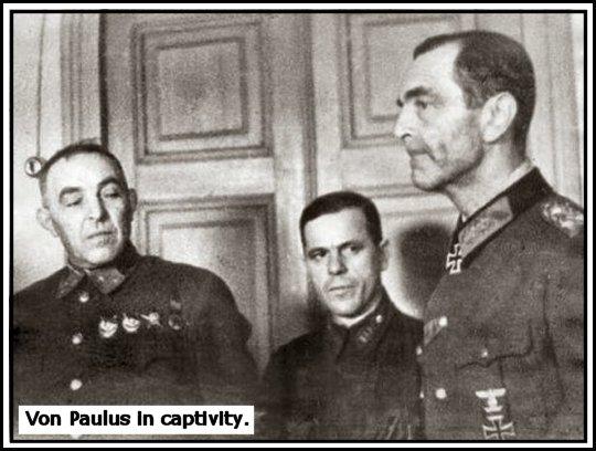 Friedrich PAULUS Paulus10