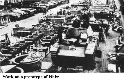 Pz.NbFz V/VI Photo-12