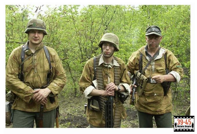 HEER - Panzer Grenadier  - france 44 Pict0010