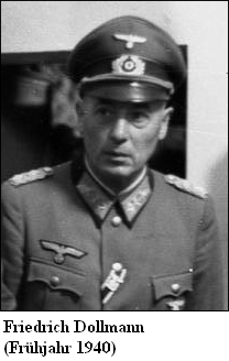 Friedrich Dollmann Portra10