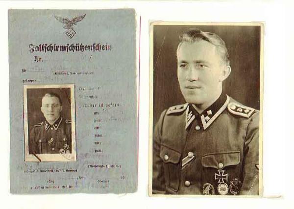 SS FALLSCHIRMJAGER !!! Post-311