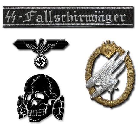 SS FALLSCHIRMJAGER !!! Post-410