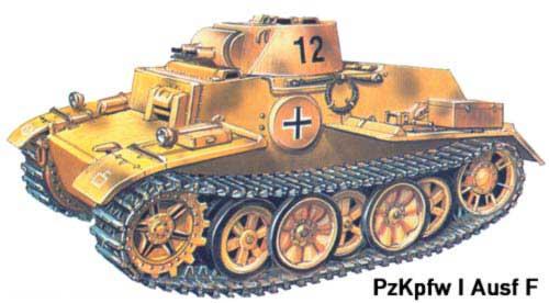 Pz.Kpfw I Ausf.F Pz1f_k10