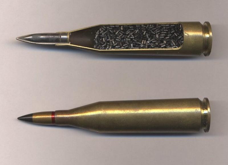 fusil antichar - Panzerbüchse PzB38 et PzB39 Pz_31810