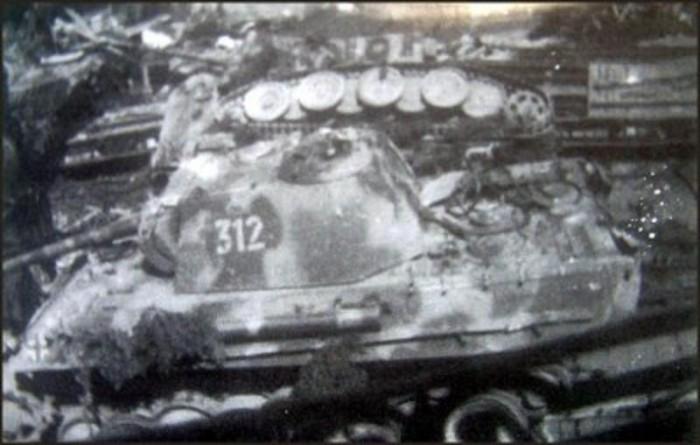 Panzer Wreck - Normandie 1944 Pz_bri10