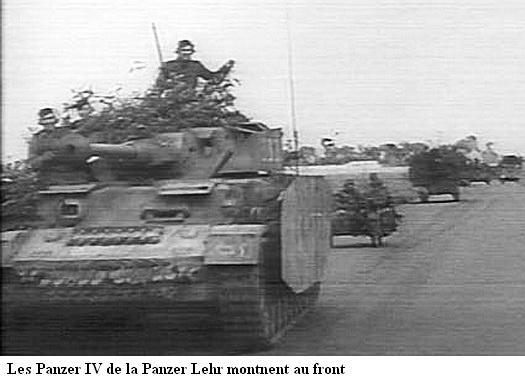 130e Panzerdivision - Panzer Lehr  Pz_iv_10