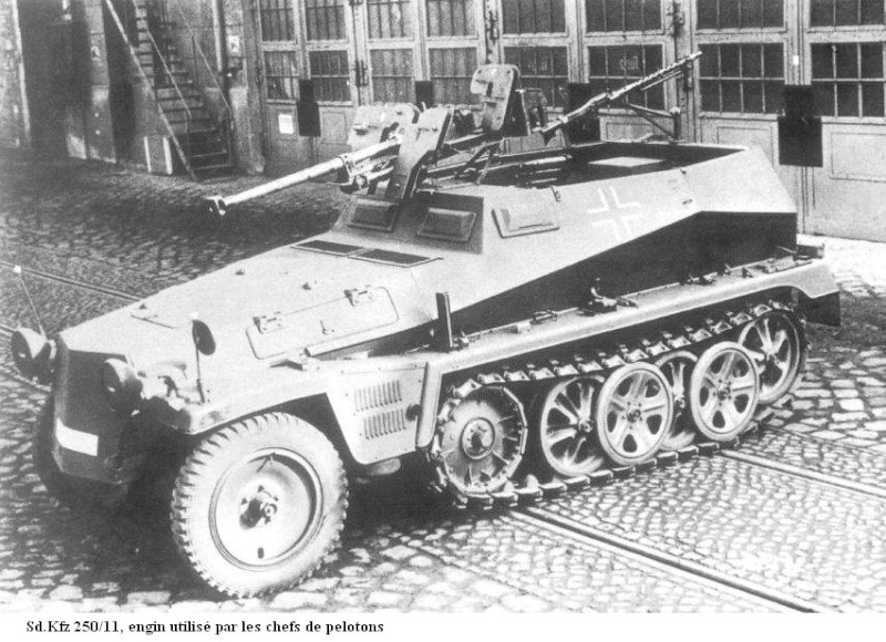 2,8 cm schwere Panzerbüchse 41 - s.Pz.B. 41 Pzb41-10