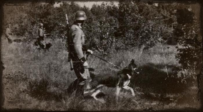 Le massacre de Tulle – 9 juin 1944 Raffle10