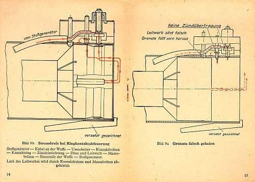 Le Panzerschreck Rhd_8-10