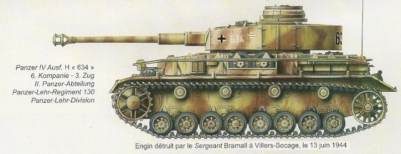 130e Panzerdivision - Panzer Lehr  Rn011t10