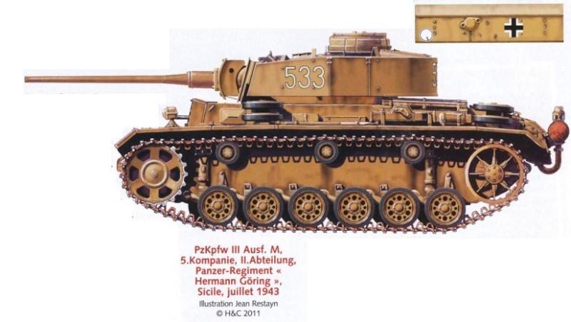 """Panzerdivision """"Hermann Göring"""" Rtyytr10"""