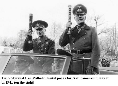 Wilhelm Keitel Rumu_s10