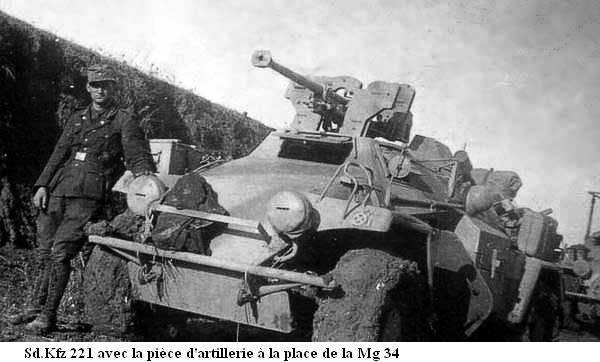 2,8 cm schwere Panzerbüchse 41 - s.Pz.B. 41 S_pzb_10