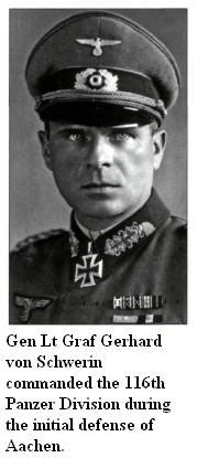 116 Panzer Division Schwer10