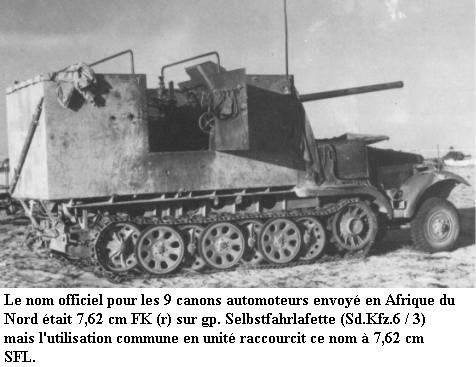 Le siège de Tobrouk - 1941 Sdkfz610