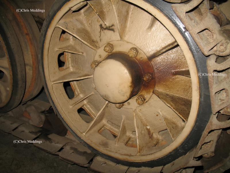 SD.KFZ. 11 - Saumur museum - France Sdkfz_14