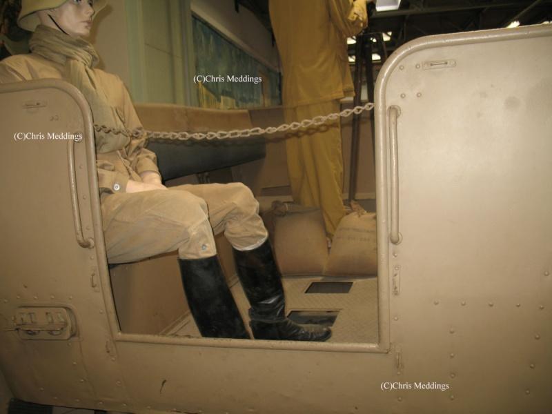 SD.KFZ. 11 - Saumur museum - France Sdkfz_21