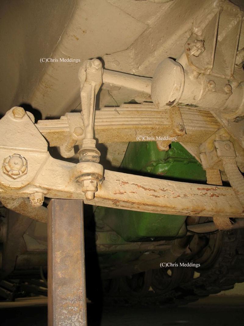 SD.KFZ. 11 - Saumur museum - France Sdkfz_26