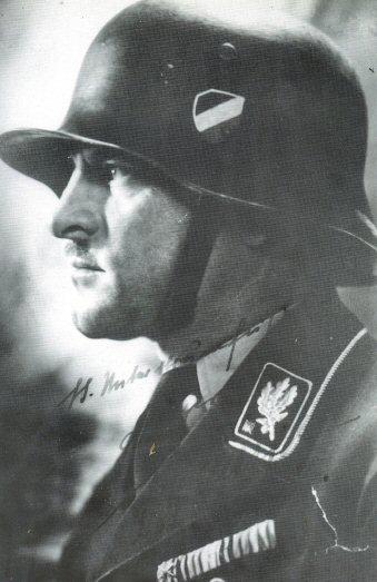 Josef Dietrich Sepppg10