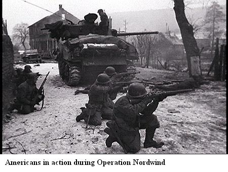 Operation NORDWIND - Janvier 1945 Sherma10